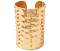 Armspange Massai Gold