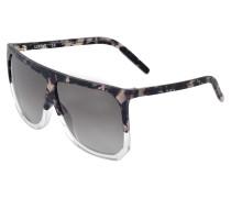 Sonnenbrille Filipa