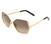 Sonnenbrille CE115S