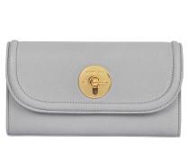 Portemonnaie Lois long