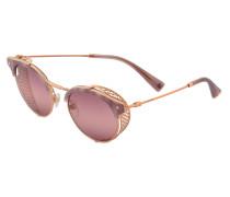 Sonnenbrille 0VA2008Z