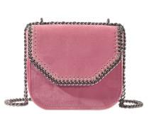Tasche Falabella Box mini