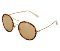Sonnenbrille GG 4252/N/S