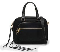 Handtasche Shanna