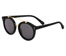 Sonnenbrille SC0054S-002; Sonnenbrille SC0054S-003