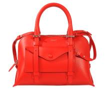Mini Bag St Mauritz