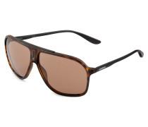 Sonnenbrille 6016-S