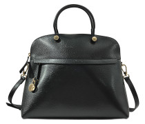 Tasche Piper L Top Handle