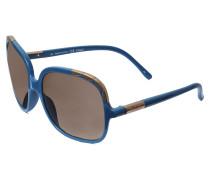 Sonnenbrille Erine CL2221