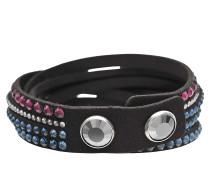 Slake Deluxe Double Bracelet