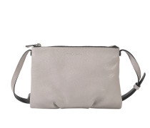 Crossbody Bag The Standard