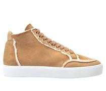 Sneaker shearling Salmond