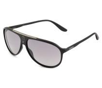 Sonnenbrille 6015-S