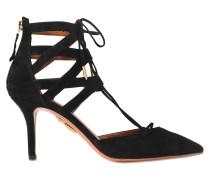 High Heels Belgravia