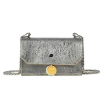 Mini Tasche Finley