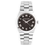 Uhr Channing MK6113