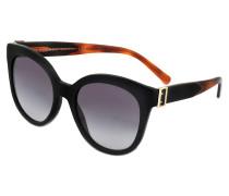 Sonnenbrille 0BE4243