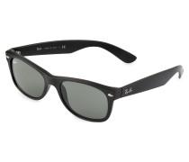 Sonnenbrille New Wayfarer 2132