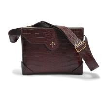 Bold bag