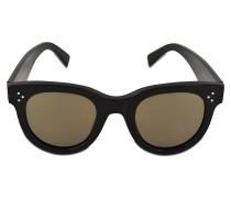 Sonnenbrille Baby Audrey CL 41053/S