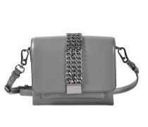 Crossbody Bag k/chain mini