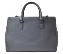 Tote Bag Luxury Staple M-C