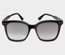 Sonnenbrille 118S