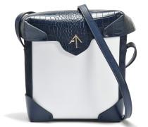 Mini Pristine bag