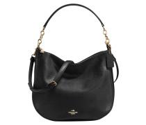Hobo Bag Chelsea 32