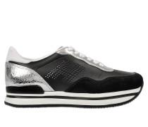 Sneakers H222 Nuovo Sportivo H Forata