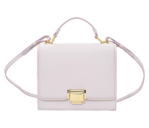 Grosvenor small Crossbody Tasche Tasche