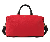 Tasche Blogger medium Satchel