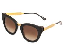 Snobby Sonnenbrille