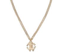 Halskette Icon