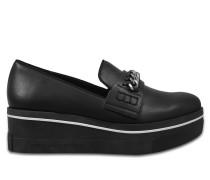 Sneakers Binx Chain
