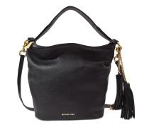 Tasche Elana Lg Conv Shoulder