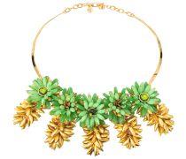 Halskette Brynn Collar
