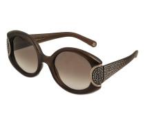 SF811SR Signature Sonnenbrille