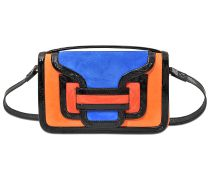Alpha Crossbody Multicolor Tasche