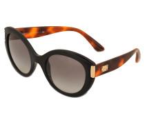 Sonnenbrille 0VE4310