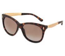 Sonnenbrille Allys Leo