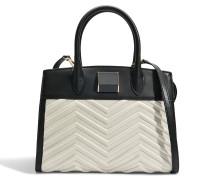 Handtasche Sharon
