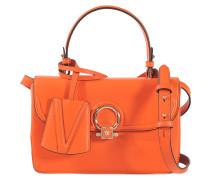 kleine Handtasche the DV1