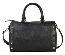 Tasche Medium Chelsea Satchel Bowling