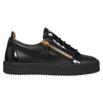 Sneaker Lowtop