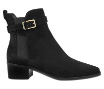 Stiefeletten Whittingham