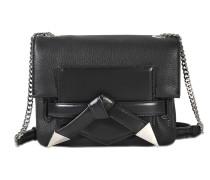 Crossbody Bag k/rocky bow