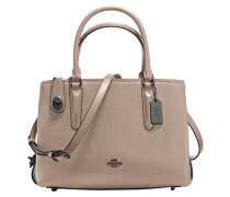 Tasche Brooklyn 28 Carryall