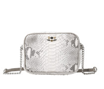 Tasche XS Boxy Savage bag