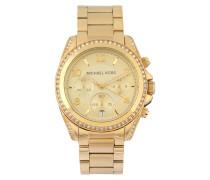 Armbanduhr Blair MK5166